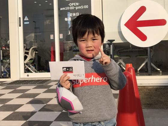 【三浦】スーパーヒーロー⊂(・ω・´⊂≡☆