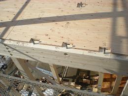 木造(金具接合工法)